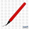 Empire 27783 Swivel Deburring Tool