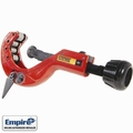 Empire 2831 Tubing And Pipe Cutter