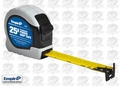 "Empire 7526 1"" x 25' Power Grip Tape Measure"