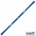 "Empire E70.72 72"" Professional True Blue E70 Series Box Level"