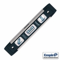Empire EM81.10 Pro Magnetic True Blue Torpedo Level
