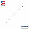 "Empire EM81-48 48"" Professional True Blue Magnetic Level"