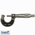 Empire Level 2780 Micrometer