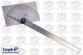Empire Level 27912 Protractor