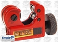 Empire Level 2813 Mini Tubing Cutter