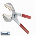 Empire Level 28626 Plumbing Wrench