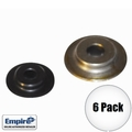 Empire Level 28922 Replacement Wheels for 2831 Tubing Cutter