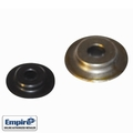 Empire Level 28922 Cutting Wheels for Empire/Hempe Tubing Cutters