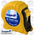 Empire Level 7517 Tape Measure