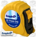 Empire Level 7526 Tape Measure