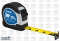 Empire Level 7530 Tape Measure