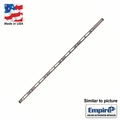 Empire Level E80-96 Professional True Blue Aluminum Level
