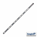 Empire Level EM81-78 Professional True Blue Magnetic Level