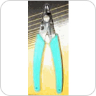 Cutting Pliers