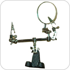 Miscellaneous Specialty Clamps