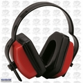 ERB 14225 Ear Muff Hearing Protector economy