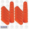 ERB 14381 Foam Ear Plugs (10 factory fresh 2-packs)