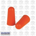 ERB 14381 ERB-03 Foam Ear Plugs 'factory fresh'