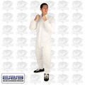 ERB 14703 X-Large Disposable Coverall