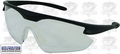 ERB 16700 Point Safety Glasses Clear