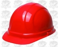 ERB 19134 Slide-Lock Omega II Hard Hat