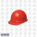 ERB 19954 Ratcheting Omega II Hard Hat