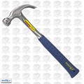 Estwing E3-20C 20 oz Curved Claw Framing Hammer