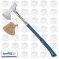 Estwing E45A Camp Axe