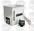 Excalibur 40-130 Steel Universal Dust Collection Kit