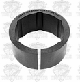 "Excalibur 40-312 Router Lift Reducer Collar For 3-1/2"" Router Motors"