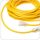 Extension Cords, Power Cords and Replacement Ends