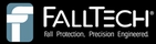 FallTech Safety Equipment Logo