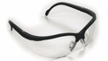 Fast Cap SG-P510 Safety Glasses