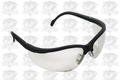 Fast Cap SGAF-P510 Clear Safety Glasses