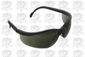 Fast Cap SGAF-T510 Tinted Safety Glasses