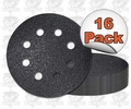 Fein 63717232010 240 Grit Multimaster/Supercut Sanding Disc