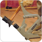 Flooring Nailers and Flooring Tools