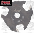 Freud 56-108 Three Wing Slotting Cutter
