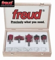 Freud 95-100 94-100 with PK1