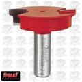 Freud 99-240 Drawer Lock Bit