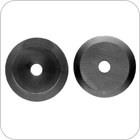 Blade Stabilizers for Saw Blades