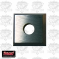 Freud CG01MBA3 Replacement Cutter