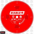 Freud D1484X Diablo ATB Miter Wood Saw Blade
