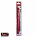 "Freud DS0914AFC 10/14TPI 9"" Diablo Flush Cut Bi-Metal Saw Blade"