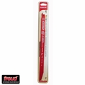 "Freud DS1214AFC5 10/14 TPI 12"" Diablo Flush Cut Bi-Metal Blades"