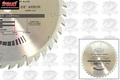 Freud LU72M010 Carbide Industrial Circular Saw Blade