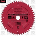 Freud LU79R006M20 Thin Kerf Plywood and Melamine Saw Blade