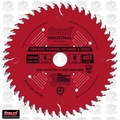 Freud LU79R006M20 160mm Thin Kerf Plywood and Melamine Saw Blade