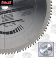Freud LU89M014 Carbide Non-Ferrous Metal Blade