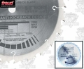 Freud TK206 Carbide Thin Kerf Circular Saw Blade